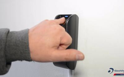 4 Cosas que deberia tener un sistema de control de acceso