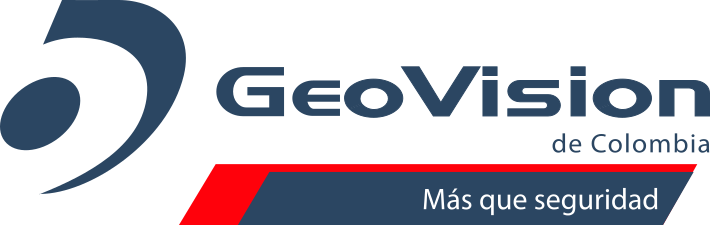 Geovision Colombia