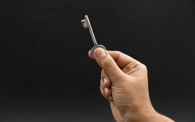 7 Tips de seguridad poco conocidos pero efectivos